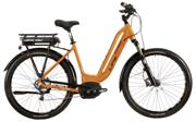 E-Power Life Bike Alf. Nyon