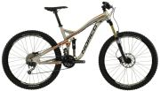 Norco Sight 3 650B