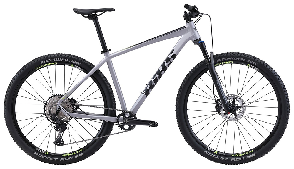 Mountain_bike2021 999