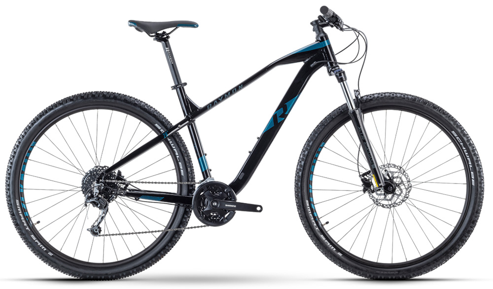 Mountain_bike2021 699